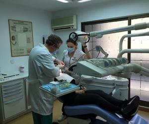 Dentistas especializados en Valencia