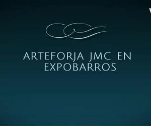 Galería de Muebles de Forja en Villafranca de los Barros   Arteforja JMC
