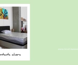 Venta de muebles en Corbera: Oportunissimo Outlet