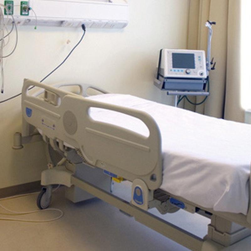 Colchones ortopédicos: Productos de Colchonerías Dormimundo