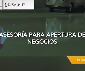 Transferencia de vehículos en Fuencarral, Madrid | Gestor Administrativo Belén Pires