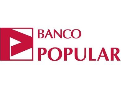 Accionistas afectados del Banco Popular