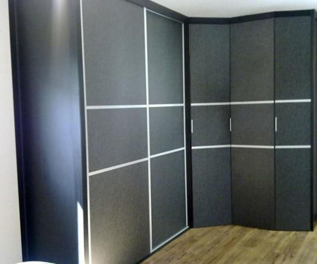 ¿Cómo organizar tu armario? (1)