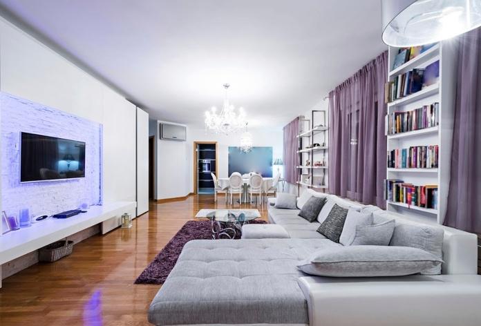 Nuevo hogar: Servicios de Me & You Eventos y Protocolo