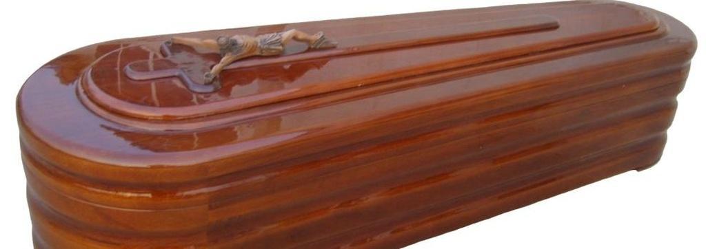 Servicios funerarios Masquefa