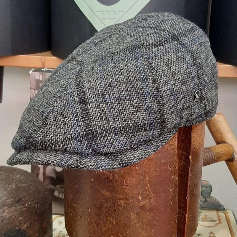 Gorras de invierno hombre:  de Sombrerería Citysport