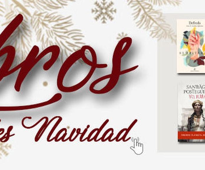 TODOS LOS LIBROS PIDELOS YA EN www.librosdiego.com