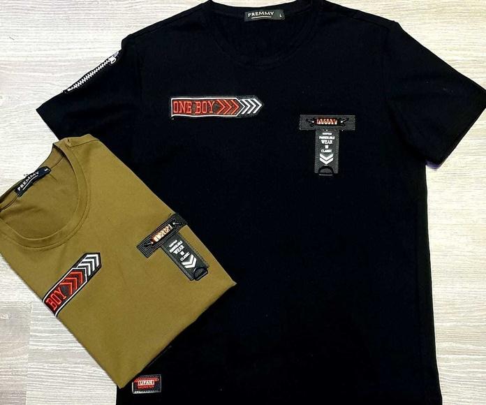 Camisetas: Tienda de ropa de High Level Collection