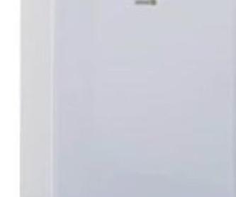 Instalación : Catálogo de Instalaciones Champi
