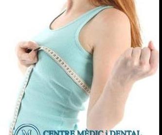 Sedación consciente: Tratamientos  de Centro Médico y Dental Pineda