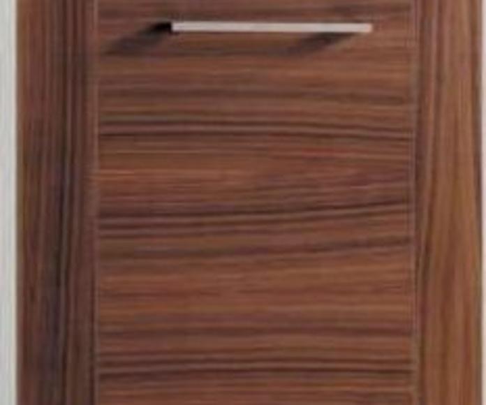 Puertas de cocina: Productos de Tycmasa