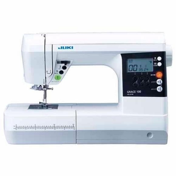 Máquina de coser Juki HZL-G110: Productos de J. Pujol