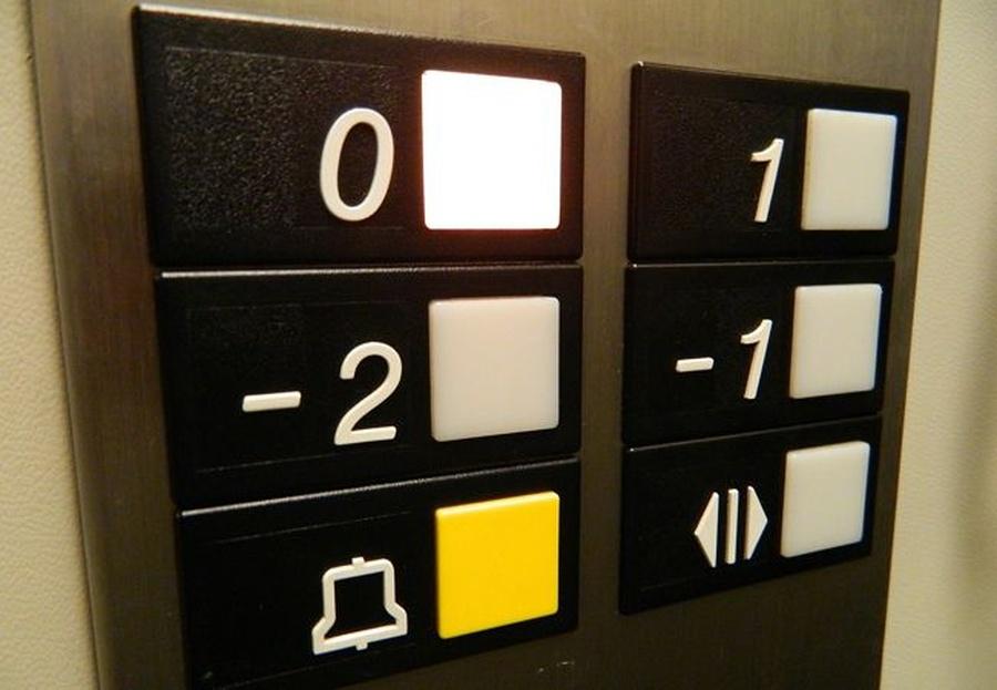 ¿Instalar un ascensor en casa?