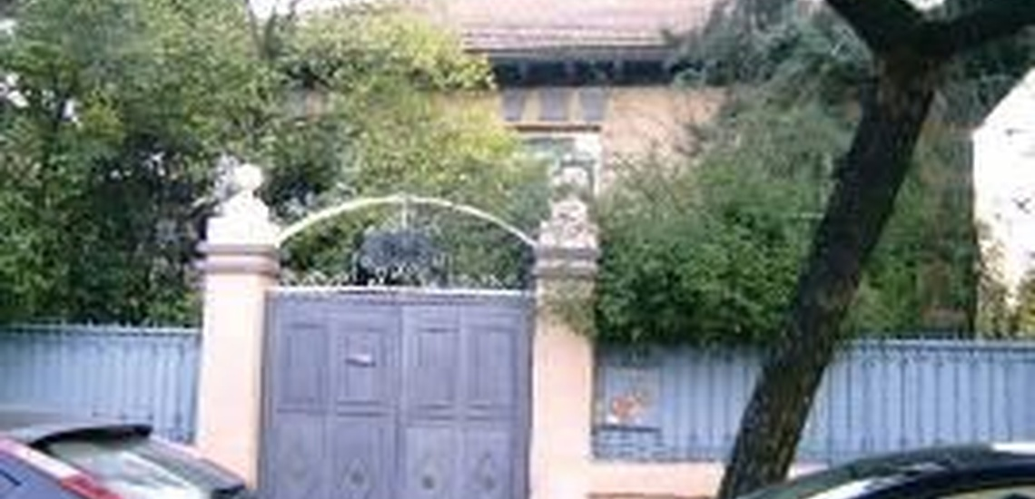 Precios de residencias de la tercera edad en Arturo Soria, Madrid, económicos