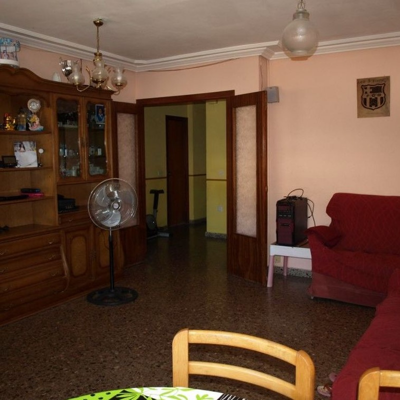 Pisos en venta 63.000€: Compra y alquiler de Servicasa Servicios Inmobiliarios
