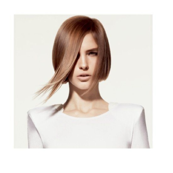 Cortes y peinados para mujer