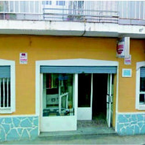 Instalación de mosquiteras en Cartagena | Persinas Cegarra
