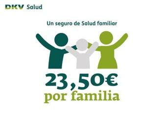 Seguros de Salud Sevilla: Seguros en Sevilla de LRT Correduría de Seguros
