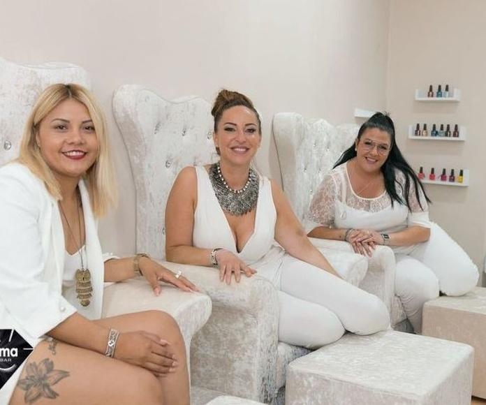 Nuevo centro de belleza en el centro de Zaragoza