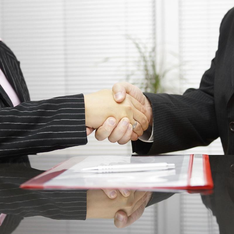 Derecho mercantil: Servicios de Gestored Consulting