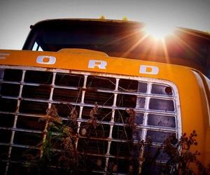 Más de 25 años de experiencia en el transporte de mercancías por carretera