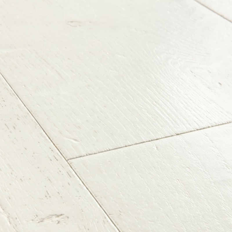Roble blanco pintado  SIG4753