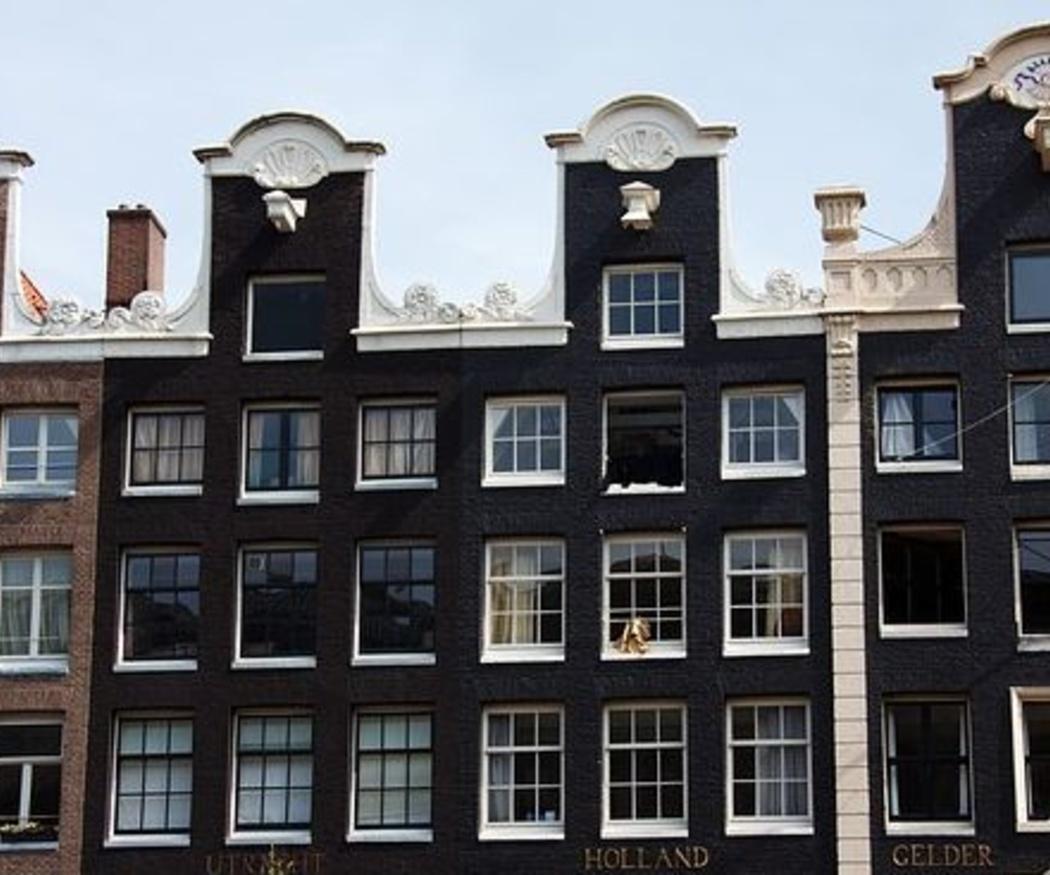 Ventajas de las ventanas de PVC