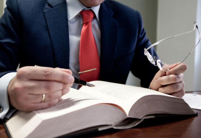 Asesoramiento legal: Servicios de Notaría de Castuera