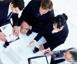 Coaching ejecutivo grupal