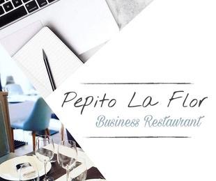 Business Restaurant