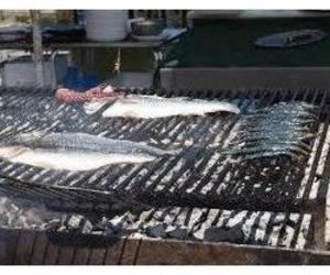 Todos los productos y servicios de Asadores: Mandanga Hogar del Pescador