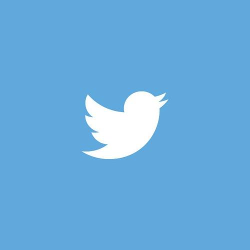 Síguenos en Twitter: www.twitter.com/as_castilla