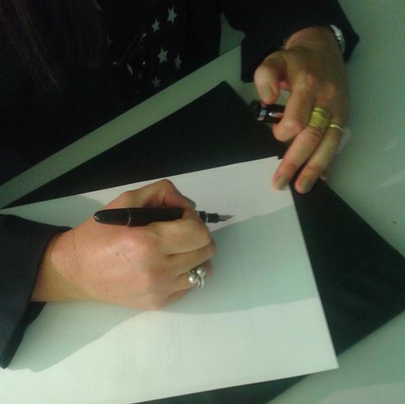 Modificación efectos sentencia de divorcio: Areas de actuación de Bufete Padilla Ramos, Abogados - Mediadores