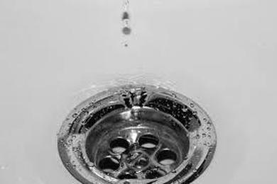 Boletín de enganche de agua
