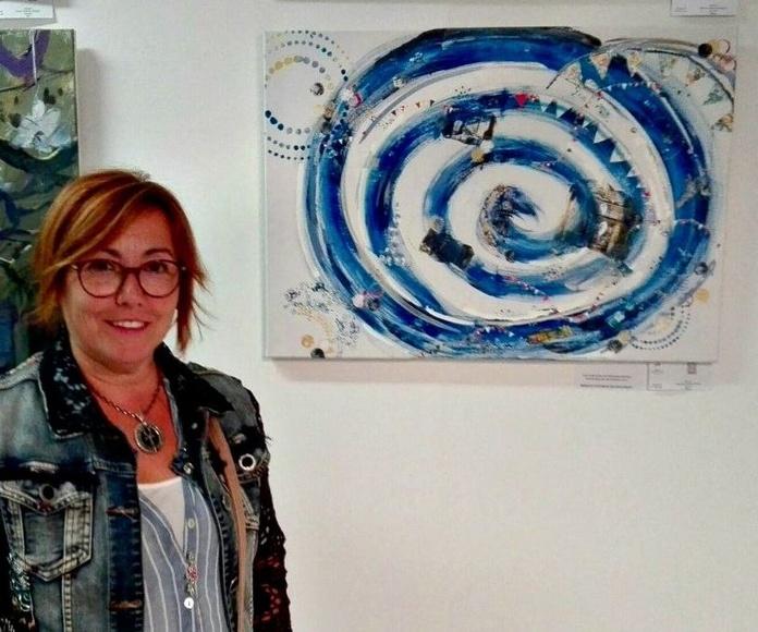 Premio Especial Bicentenario Sole Ruiz Ruano Perez