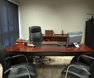 Propiedades, contratos y reclamaciones