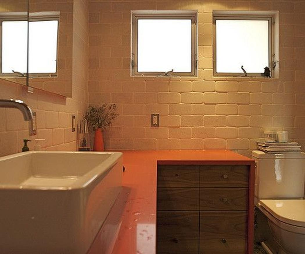¿Qué debes tener en cuenta a la hora de elegir los sanitarios de tu cuarto de baño?