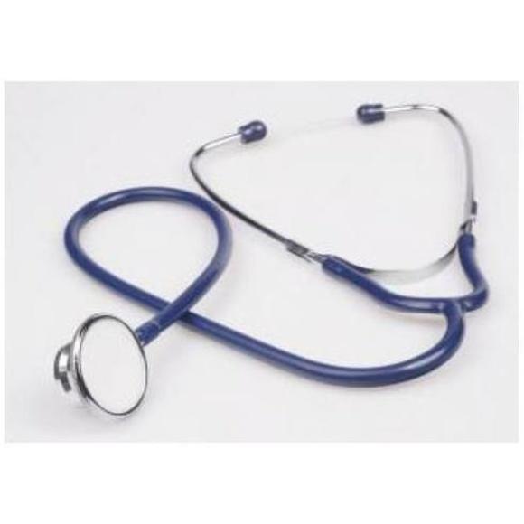 Enfermería: Servicios de Residencia Peñaflor