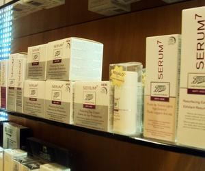 Dermocosmética en Aranda de Duero