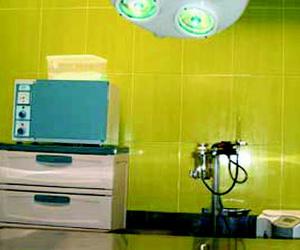 Galería de Veterinarios en Egüés | Clínica Veterinaria Sarriguren