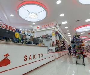 Tienda de complementos en Torrejón de Ardoz