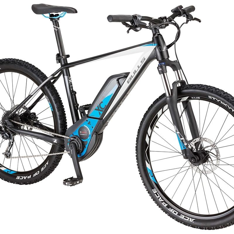 CONSULTA TODAS LAS TARIFAS DE ALQUILER:  de E-Bike Guadarrama