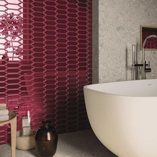 Azulejos para baños en Sevilla