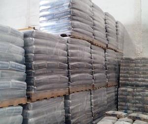 Especialistas distribuidores de yesos en Las Palmas