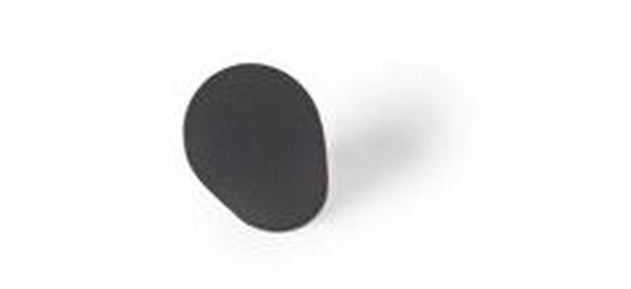 YS-1: Nuestros productos de Sonovisión Parla