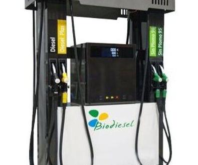 ¿Por qué reciclar el aceite usado?