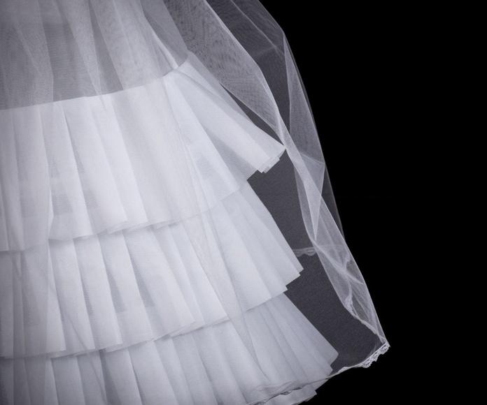 Modelo Plisado: Catálogo de La Llar del Fil