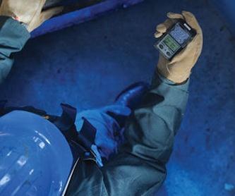 Sustitución de calderas: Trabajos realizados  de Desatascos y Extracciones Merino
