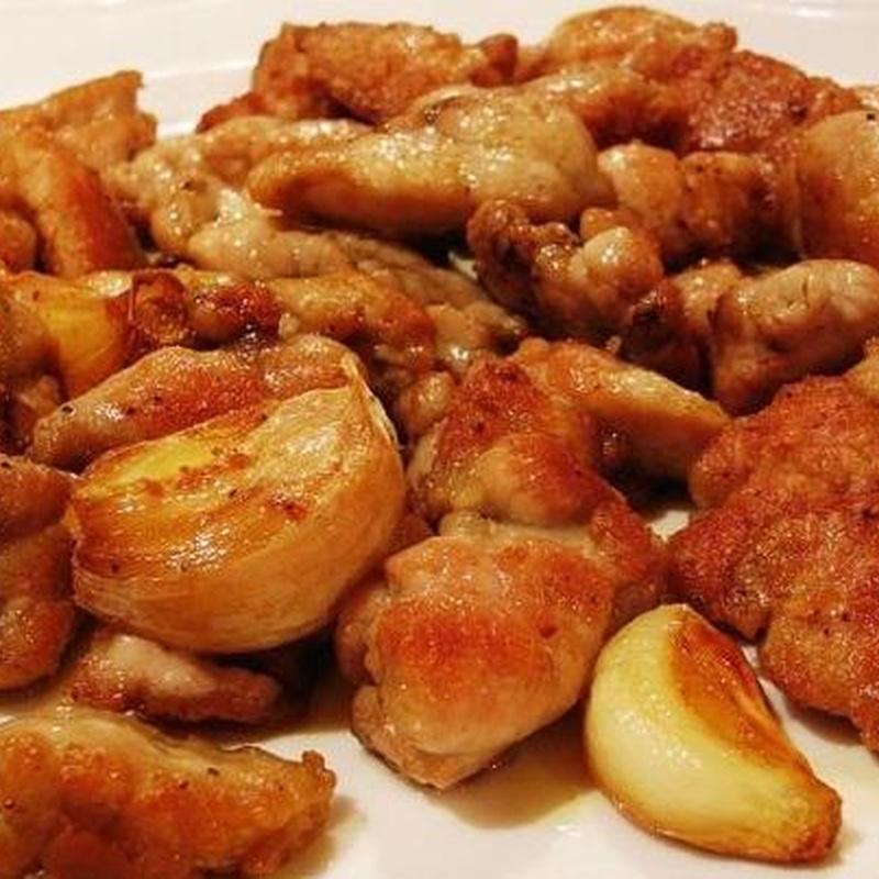 Sugerencias: Menús, carta y especialidades de Anta