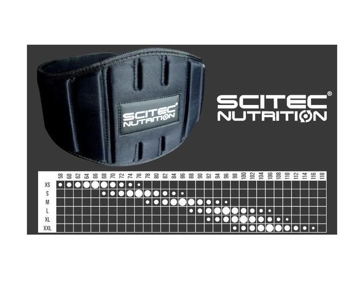 Guantes y accesorios: Productos de Cm Nutrición